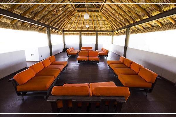 Foto de casa en venta en campo real mod. ufizzi , residencial el refugio, querétaro, querétaro, 14023275 No. 08