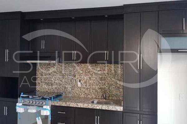 Foto de casa en venta en  , campo real, morelia, michoacán de ocampo, 9917989 No. 03