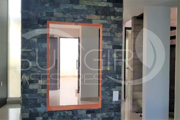 Foto de casa en venta en  , campo real, morelia, michoacán de ocampo, 9917989 No. 04