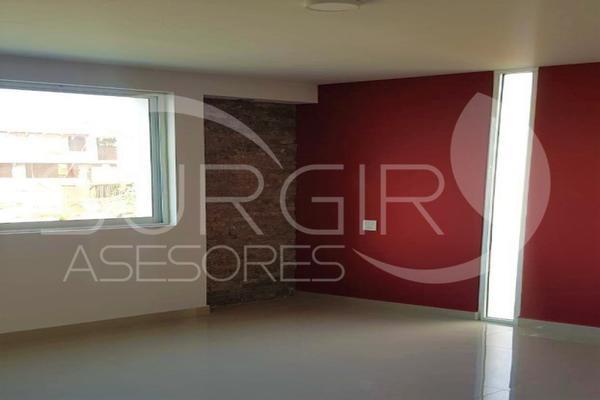 Foto de casa en venta en  , campo real, morelia, michoacán de ocampo, 9917989 No. 10
