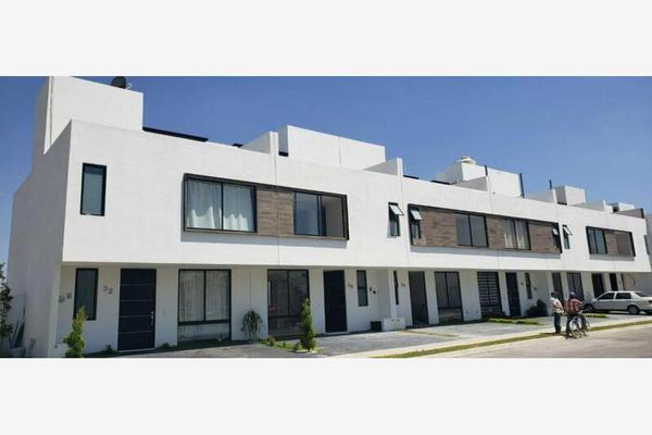 Foto de casa en venta en  , campo real, zapopan, jalisco, 7245706 No. 02
