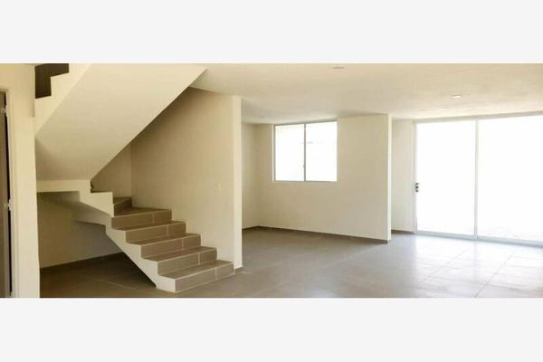 Foto de casa en venta en  , campo real, zapopan, jalisco, 7245706 No. 04