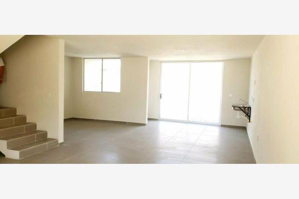 Foto de casa en venta en  , campo real, zapopan, jalisco, 7245706 No. 05