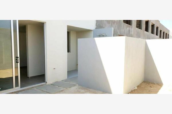 Foto de casa en venta en  , campo real, zapopan, jalisco, 7245706 No. 06