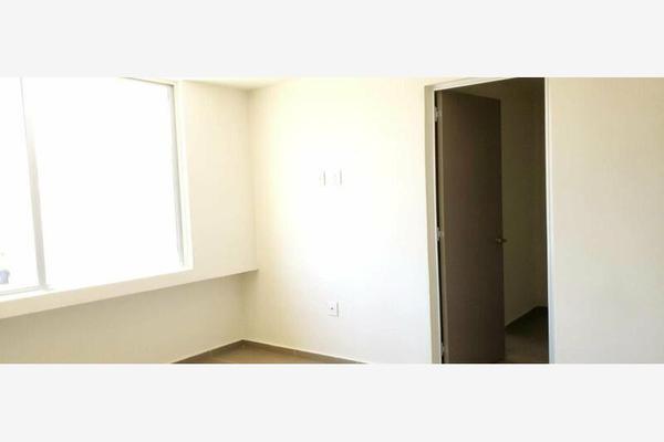 Foto de casa en venta en  , campo real, zapopan, jalisco, 7245706 No. 07