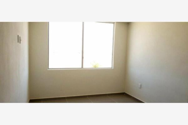 Foto de casa en venta en  , campo real, zapopan, jalisco, 7245706 No. 09