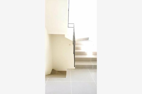 Foto de casa en venta en  , campo real, zapopan, jalisco, 7245706 No. 11