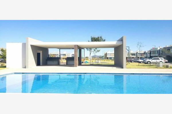 Foto de casa en venta en  , campo real, zapopan, jalisco, 7245706 No. 15