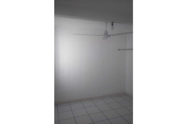 Foto de casa en condominio en renta en  , campo sotelo, temixco, morelos, 18087274 No. 06