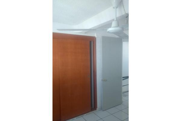 Foto de casa en condominio en renta en  , campo sotelo, temixco, morelos, 18087274 No. 07