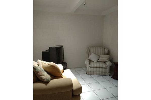 Foto de casa en condominio en renta en  , campo sotelo, temixco, morelos, 18102003 No. 03
