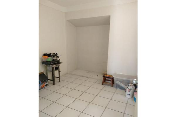 Foto de casa en condominio en renta en  , campo sotelo, temixco, morelos, 18102003 No. 04