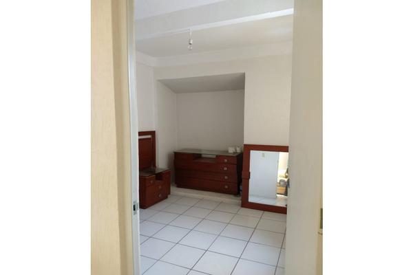 Foto de casa en condominio en renta en  , campo sotelo, temixco, morelos, 18102003 No. 08