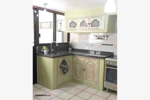 Foto de casa en venta en campo teapa 113, carrizal, centro, tabasco, 8303718 No. 04