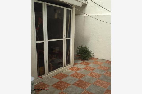 Foto de casa en venta en campo teapa 113, carrizal, centro, tabasco, 8303718 No. 05