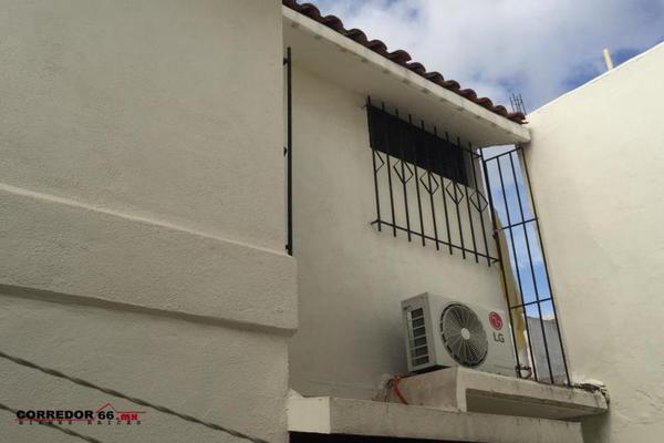 Foto de casa en venta en campo teapa 113, carrizal, centro, tabasco, 8303718 No. 07