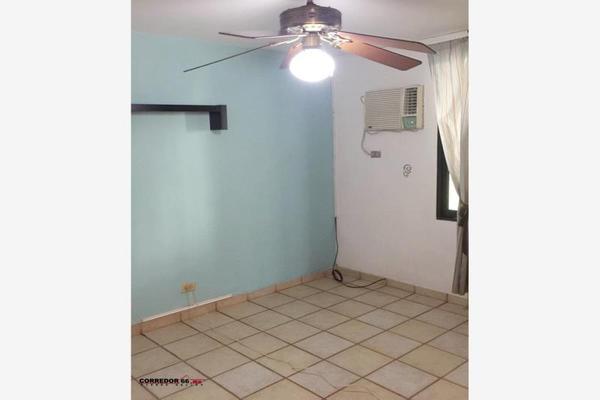 Foto de casa en venta en campo teapa 113, carrizal, centro, tabasco, 8303718 No. 09