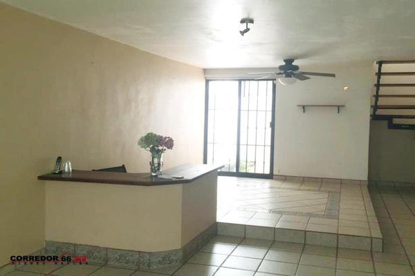 Foto de casa en venta en campo teapa 113, carrizal, centro, tabasco, 8303718 No. 12