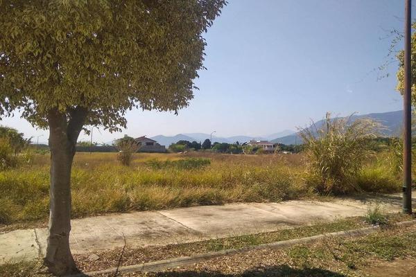 Foto de terreno habitacional en venta en  , campo verde, comala, colima, 19843174 No. 02