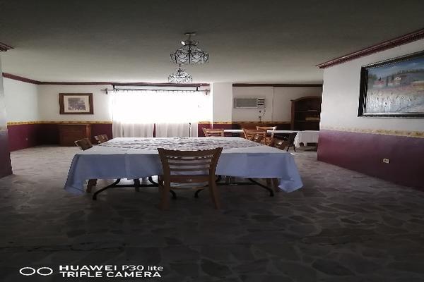 Foto de oficina en renta en campo viejo s/n euquerio guerrero int, villas cervantinas, guanajuato, guanajuato, 0 No. 03
