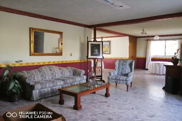 Foto de oficina en renta en campo viejo s/n euquerio guerrero int, villas cervantinas, guanajuato, guanajuato, 0 No. 04