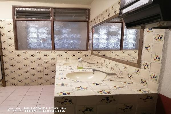 Foto de oficina en renta en campo viejo s/n euquerio guerrero int, villas cervantinas, guanajuato, guanajuato, 0 No. 05