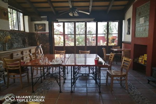 Foto de oficina en renta en campo viejo s/n euquerio guerrero int, villas cervantinas, guanajuato, guanajuato, 0 No. 06