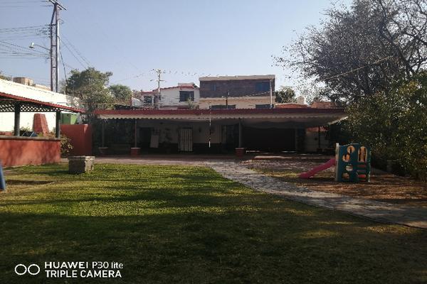 Foto de oficina en renta en campo viejo s/n euquerio guerrero int, villas cervantinas, guanajuato, guanajuato, 0 No. 07