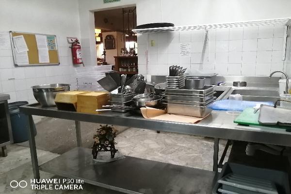 Foto de oficina en renta en campo viejo s/n euquerio guerrero int, villas cervantinas, guanajuato, guanajuato, 0 No. 10