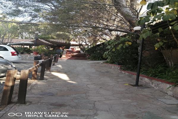 Foto de oficina en renta en campo viejo s/n euquerio guerrero int, villas cervantinas, guanajuato, guanajuato, 0 No. 11