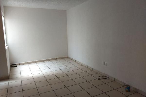 Foto de casa en venta en  , camponubes, morelia, michoacán de ocampo, 3424389 No. 03