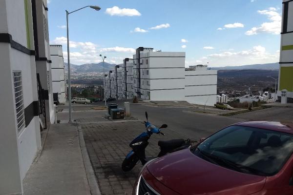 Foto de casa en venta en  , camponubes, morelia, michoacán de ocampo, 3424389 No. 04