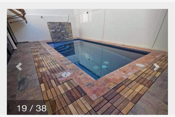 Foto de casa en venta en campos elíseos 60, residencial galerias, torreón, coahuila de zaragoza, 0 No. 02