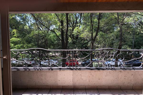 Foto de departamento en renta en campos elíseos , bosque de chapultepec i sección, miguel hidalgo, df / cdmx, 18268707 No. 04