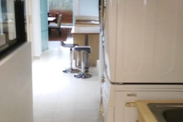 Foto de departamento en renta en campos eliseos , polanco i sección, miguel hidalgo, df / cdmx, 8867719 No. 05