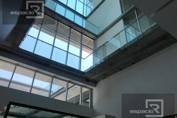 Foto de local en venta en  , campus ii uach, chihuahua, chihuahua, 11283406 No. 10