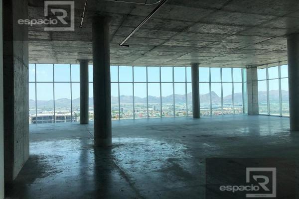 Foto de local en venta en  , campus ii uach, chihuahua, chihuahua, 11283406 No. 15