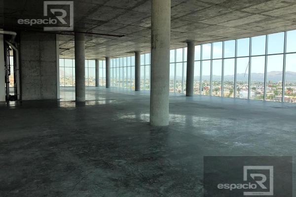 Foto de local en venta en  , campus ii uach, chihuahua, chihuahua, 11283406 No. 16
