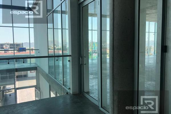 Foto de local en venta en  , campus ii uach, chihuahua, chihuahua, 11283406 No. 24
