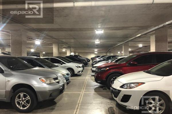 Foto de local en venta en  , campus ii uach, chihuahua, chihuahua, 11283406 No. 26