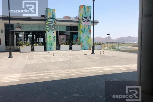 Foto de local en venta en  , campus ii uach, chihuahua, chihuahua, 11283406 No. 30