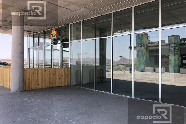 Foto de local en venta en  , campus ii uach, chihuahua, chihuahua, 11283406 No. 32