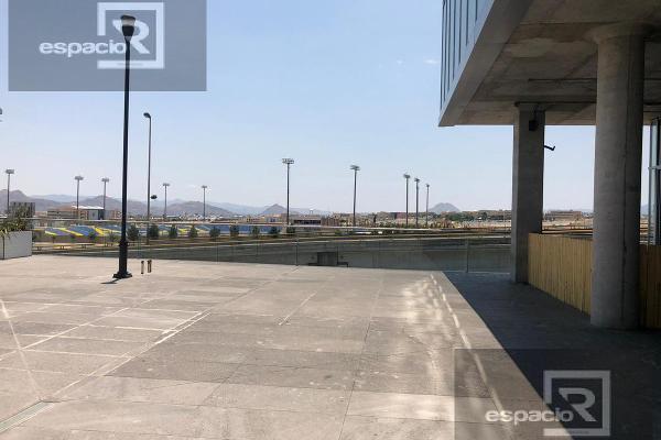 Foto de local en venta en  , campus ii uach, chihuahua, chihuahua, 11283406 No. 34