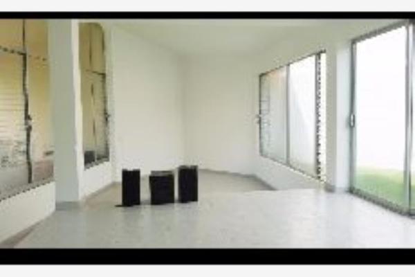 Foto de casa en venta en canada 0, provincias del canadá, cuernavaca, morelos, 2688105 No. 04