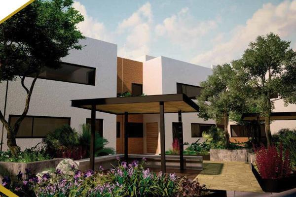 Foto de casa en venta en canada 175, parque san andrés, coyoacán, df / cdmx, 5668628 No. 02