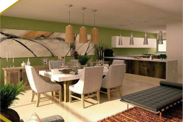 Foto de casa en venta en canada 175, parque san andrés, coyoacán, df / cdmx, 5668628 No. 05