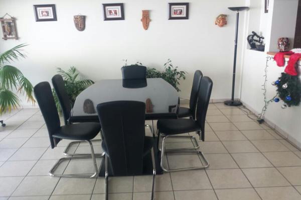 Foto de casa en venta en cañada 3, la cañada, atizapán de zaragoza, méxico, 5730403 No. 03