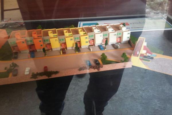 Foto de casa en venta en cañada 3, la cañada, atizapán de zaragoza, méxico, 5730403 No. 12