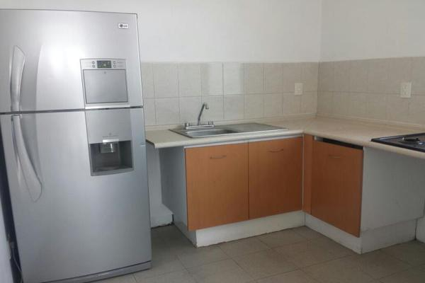 Foto de casa en venta en cañada 3, la cañada, atizapán de zaragoza, méxico, 5730403 No. 14