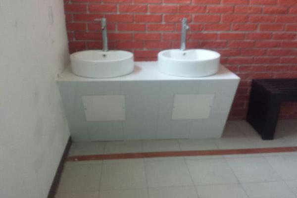 Foto de casa en venta en cañada 3, la cañada, atizapán de zaragoza, méxico, 5730403 No. 16